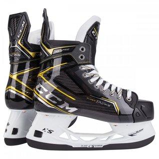 CCM CCM AS3 Pro Sr Skate