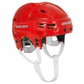 BAU Bauer Re-Akt Helmet