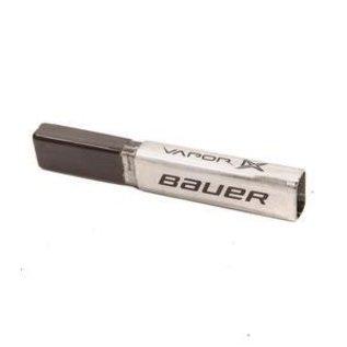 BAU Vapor 1X Comp Sr End Plug