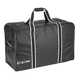CCM CCM Pro Player Carry Bag
