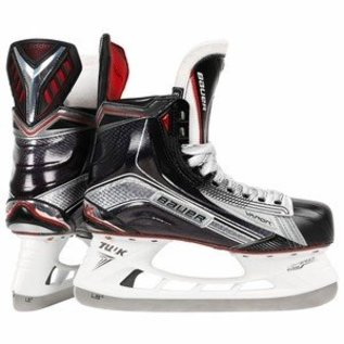 BAU Bauer Vapor 1X Senior Ice Hockey Skate
