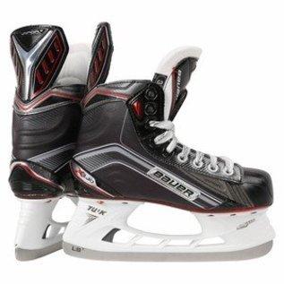 BAU Bauer X700 Jr Skate