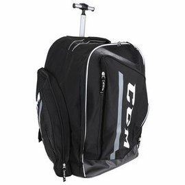 CCM CCM 280 Wheel BKPK Bag