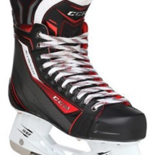 CCM CCM Jet Speed Jr Skate