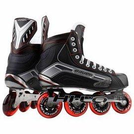 BAU Bauer XR400 Sr Inline Skate
