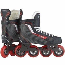CCM CCM 260R Jr Inline Skate