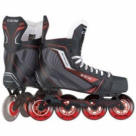 CCM CCM 270R Sr Inline Skate