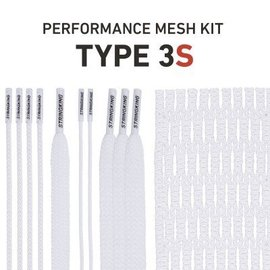 STRING KING StringKing Complete Mesh Kit 3