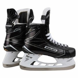 BAU Bauer 1S Youth Skate