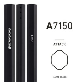 STRING KING StringKing Attack Shaft