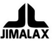 Jimalax