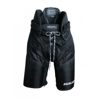 BAU Bauer Nexus Freeze Pro Junior Hockey Pant