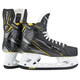 CCM CCM Ultra Tacks Jr Skate