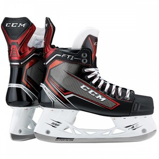 CCM CCM Jet Speed FT1 Jr Skate