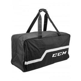 "CCM CCM 190 Carry Bag Basic 32"""