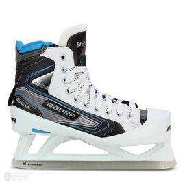 BAU Bauer 5000 Goal Skate Yth