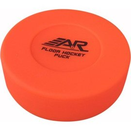 A&R A&R Floor Hockey Puck
