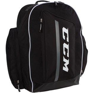 CCM CCM 260 Backpack Bag