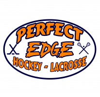 Perfect Edge Hockey