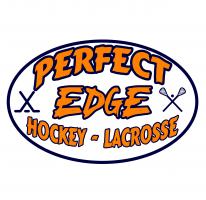 Perfect Edge Hockey