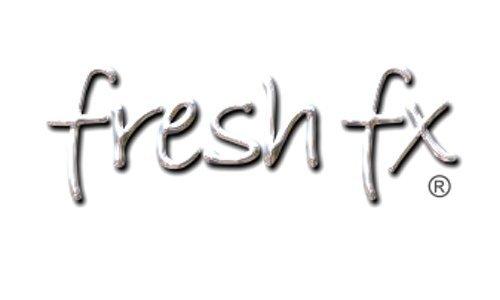 FRESHFX