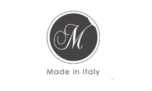 M ITALY