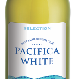 Winexpert Selection Pacifica White 16L Wine Kit (Limited Release) PRE ORDER