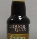Liquor Quick Orange Brandy Liquor Quik Essence