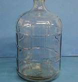 LDC 6 Gallon Glass Carboy