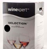 Winexpert Selection Australian Shiraz 16L