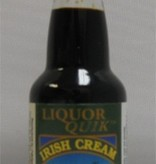 Liquor Quick Irish Cream Liquor Quik Essence