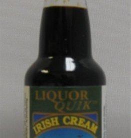 Liquor Quick Irish Cream Liquor Quik Essence