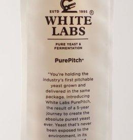 White Labs White Labs Hefeweizen IV Ale Liquid Yeast WLP380