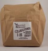 CNC Cap N Cork Cleaner / Brewery Wash 5 Lb
