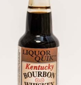 Liquor Quick Bourbon Whiskey Liquor Quik Essence