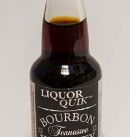 Liquor Quick Tennessee Bourbon Whiskey Liquor Quik Essence