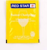Red Star Red Star Pasteur Blanc Wine Yeast