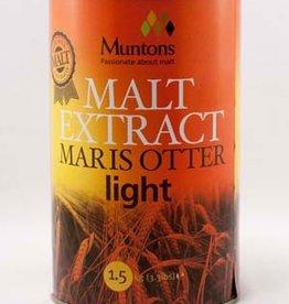 LME Muntons Plain Maris Otter Extract - 1 Tin