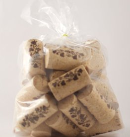 LDC 9x1 3/4 Premium Quality Corks (30/bag) Twin Disc