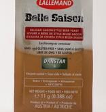 Lallemand Lallemand Belle Saison Brewing Yeast (11 Gram)