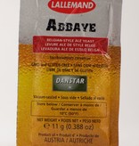Lallemand Lallemand Abbaye Dry Brewing Yeast (11 Gram)