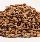 Grain Briess Caramel 120L Malt 1 Lb