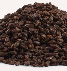 Grain Muntons Black Malt 1 Lb