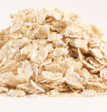 Grain Briess Flaked Oats 1 Lb