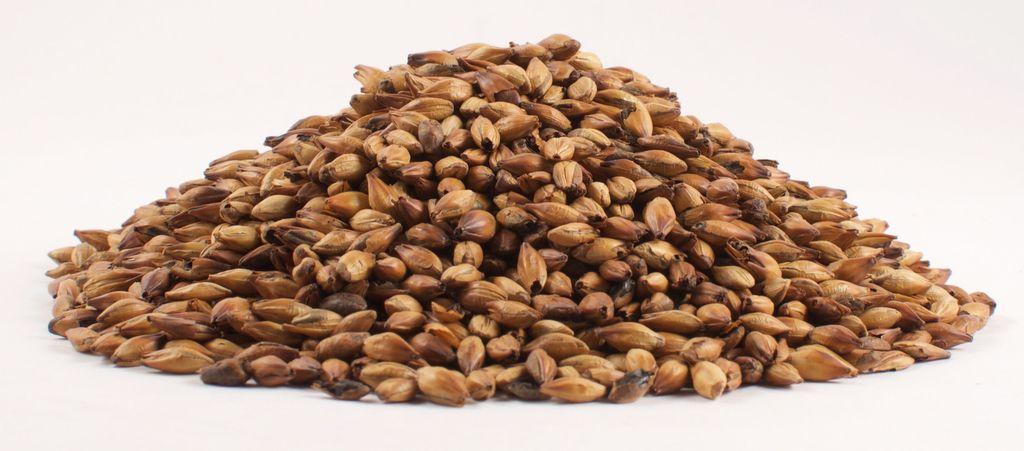 Grain Dingemans Special B 1 Lb