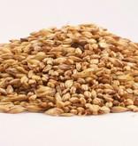 Grain Weyermann Acidulated 1 Lb