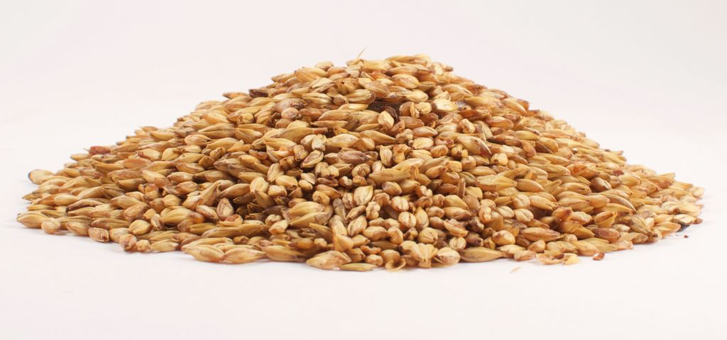 Grain Weyermann Carahell 1 Lb