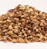 Grain Weyermann Carared 1 Lb