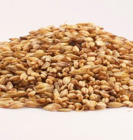 Grain Briess 2-Row Brewers Malt 1 Lb