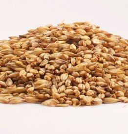 Grain Briess Pilsen Malt 1 Lb